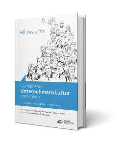 HR-Innovation-Gemeinsam-Unternehmenskultur-umdenken-Buch-249x300