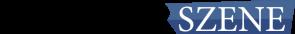logo-gruenderszene_2x