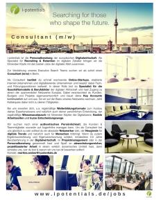 Consultant_IPT_JPEG